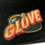 The Glove Beanie by DOC