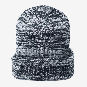Wordmark Heavyweight Beanie