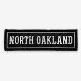 North Oakland Patch