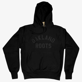 Champion X Roots SC Hoodie