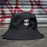 Oaklandish Reversible Bucket Hat