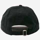 Shoe Polish Hat