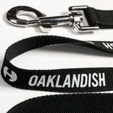 OAK Dog Leash