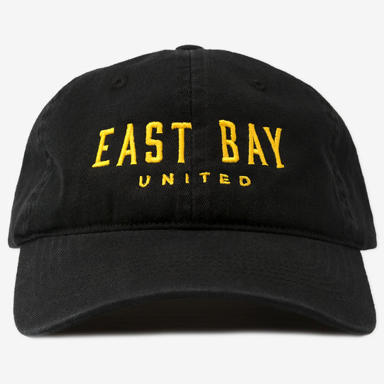 East Bay United Slouch Hat