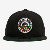 New Era Roots SC 5950 Fitted