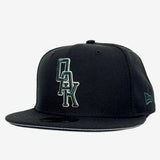 New Era OAK 5950