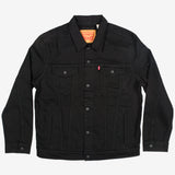 Levi's Jacket Alex Suelto - 1