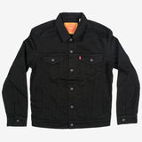 Levi's Jacket Alex Suelto - 3