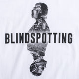 Blindspotting Aerial
