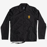 California Republic Coaches Jacket