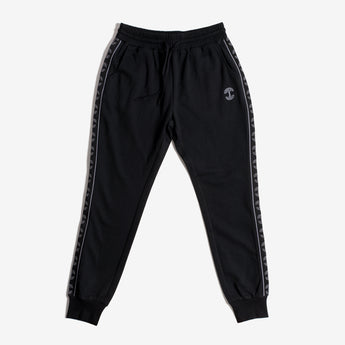 The Casual Joggers