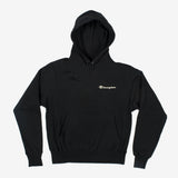 Champion X Oaklandish Reverse Weave Hood