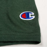 Champion X Oaklandish Basic Tee