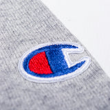 Champion X Oaklandish Reverse Weave Tee
