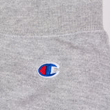 Champion X Roots SC Jogger