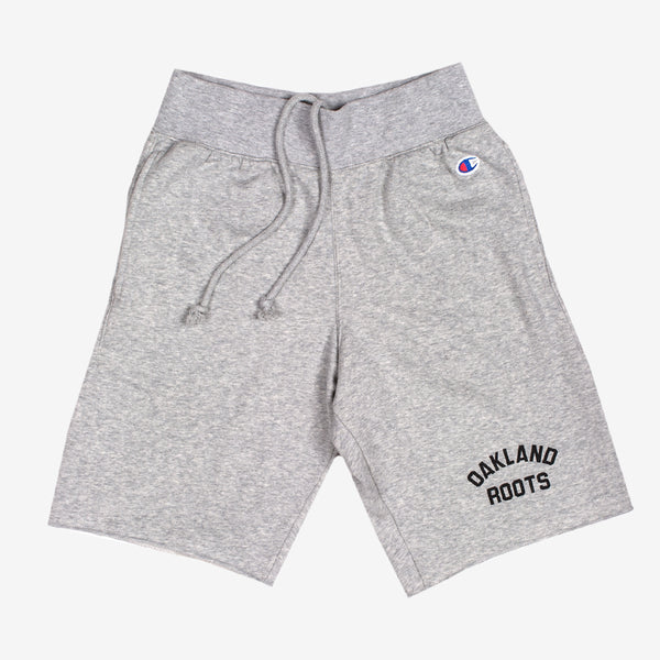Champion X Roots SC Fleece Short