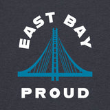 East Bay Proud Tee