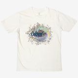 t-shirt-agana oakland graffiti artist-oaklandish-natural-cotton