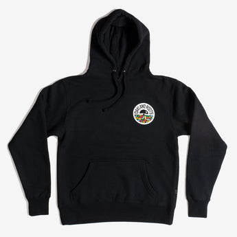 Roots SC Classic Hoodie