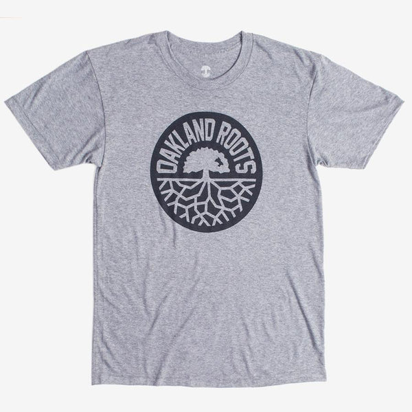 Roots SC Classic Heather T-Shirt