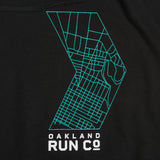 Oakland Run Co. Pullover