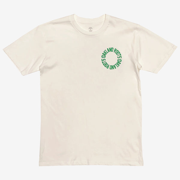 Roots SC Full Circle Tee