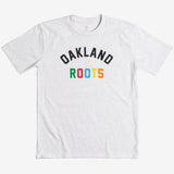 Roots SC Origins Heavy Tee