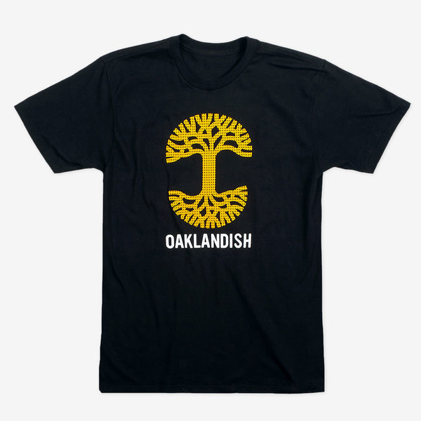 The Oaklandish Shirzee