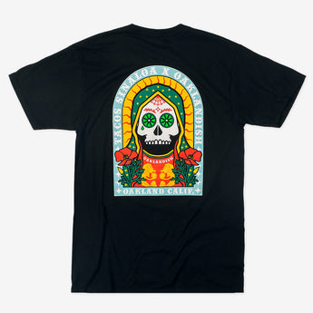 Men's Sinaloa Skull