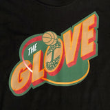 The Glove by DOC
