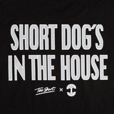 Short Dog's in the House LS