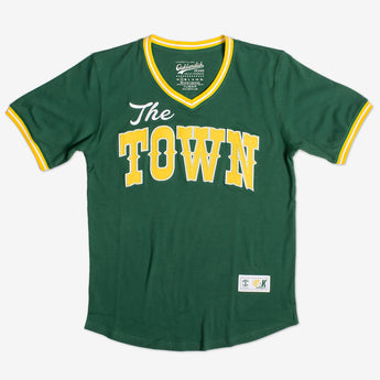 The Town Jersey