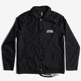 Walk Off Coaches Jacket