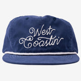 West Coastin Cap