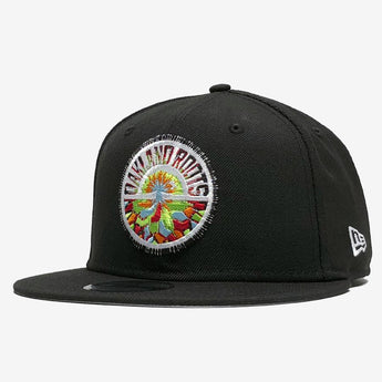 New Era Roots SC 950 Tie Dye