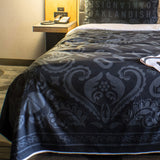 Bandit Full/Queen Duvet Set