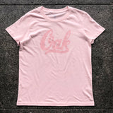 Women's Oak Boys Campanile Tee