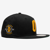New Era Oakland Larks 5950