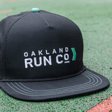 Oakland Run Co. Running Hat