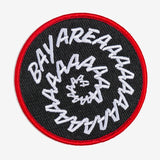 Bay Areaaaa Patch