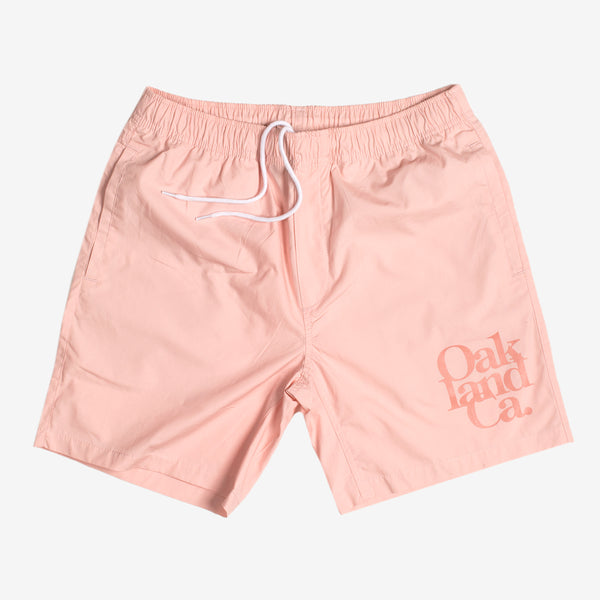 Riviera Beach Shorts