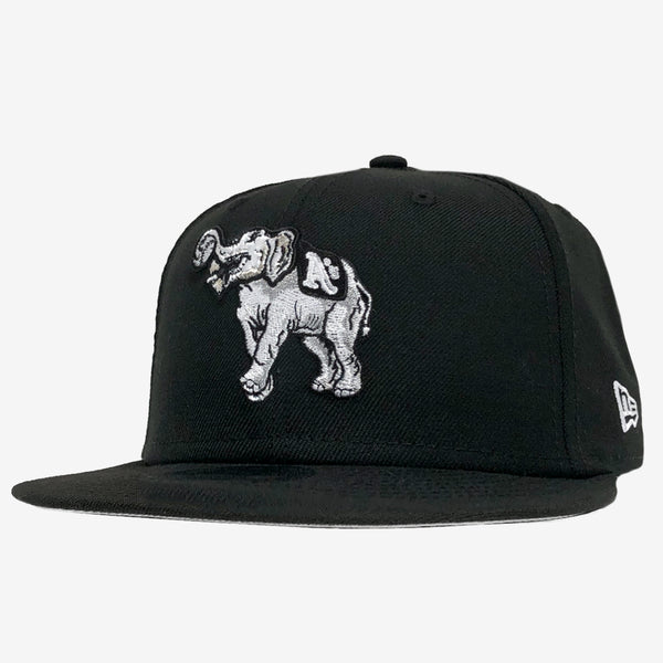 New Era Oakland A's Elephant 950