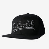 Monday Night Snapback