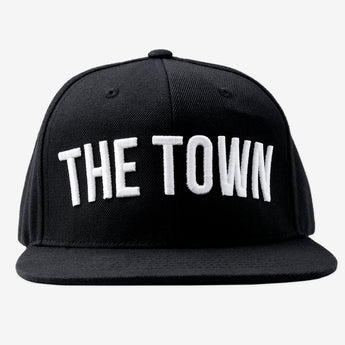 Town Snapback
