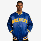 Oaklandish Starter Jacket