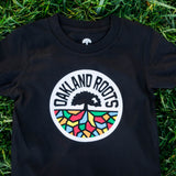 Toddler Roots SC Classic Tee