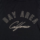 Women's Bay Area Arch Tank
