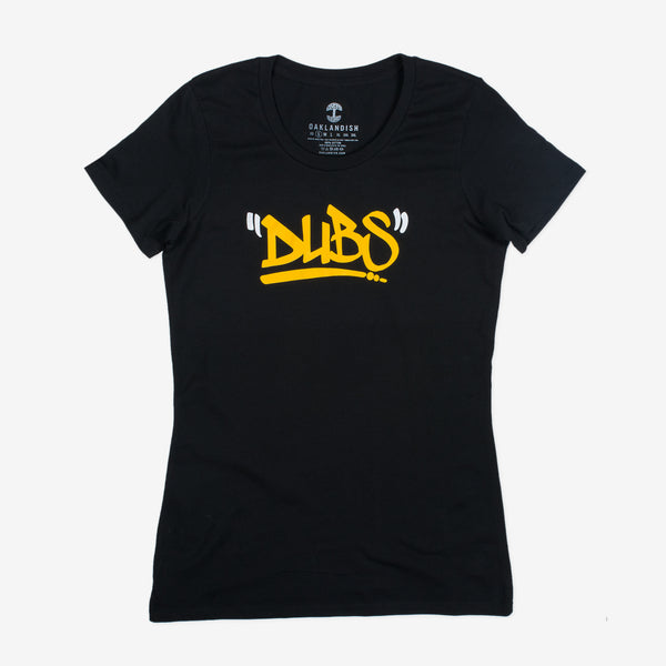 Graff Bay City >> Oaklandish: City Pride Tees & Community