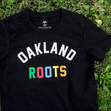 Women's Roots SC Origins T-Shirt