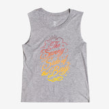 Women's Sunny Side of the Bay Tank